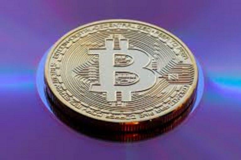 El valor del Bitcoin superó la barrera de los 50 mil dólares