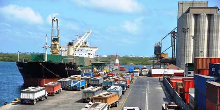 Actos ilícitos en Puerto Cabello - Actos ilícitos en Puerto Cabello