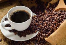 Precio del kilo de café - Precio del kilo de café