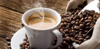 Tazas de café - Tazas de café