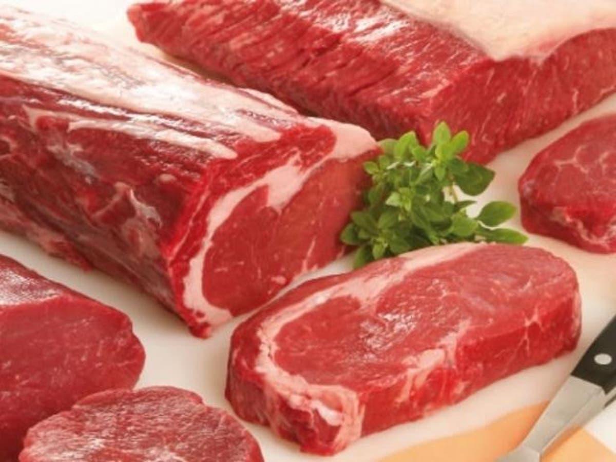 Precios de la carne en Valencia - Precios de la carne en Valencia