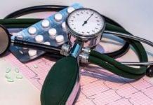 consulta cardiológica en Venezuela - consulta cardiológica en Venezuela