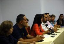 CNP Carabobo exige vacunación inmediata