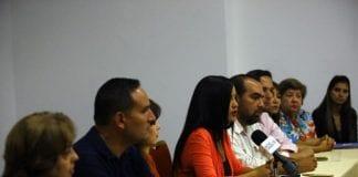 CNP Carabobo alerta sobre esta modalidad de estafa