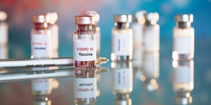 Vence el plazo de Covax para Venezuela - Vence el plazo de Covax para Venezuela
