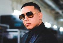 Daddy Yankee revivirá reguetón tema - Daddy Yankee revivirá reguetón tema
