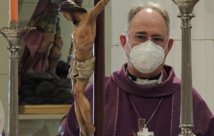 arzobispo de Valencia - arzobispo de Valencia