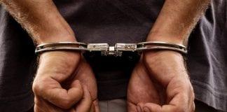 Detenido hombre por abuso sexual en Trujillo