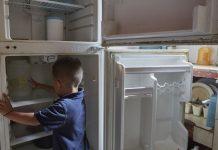 Unicef registra aumento de desnutrición en Venezuela