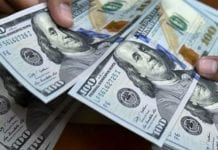 dólar paralelo - dólar paralelo