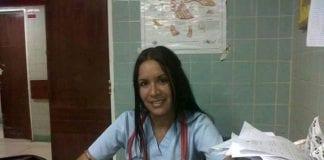 Falleció doctora que atendió a intoxicados en Aragua
