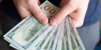 El Precio del dólar paralelo - El Precio del dólar paralelo