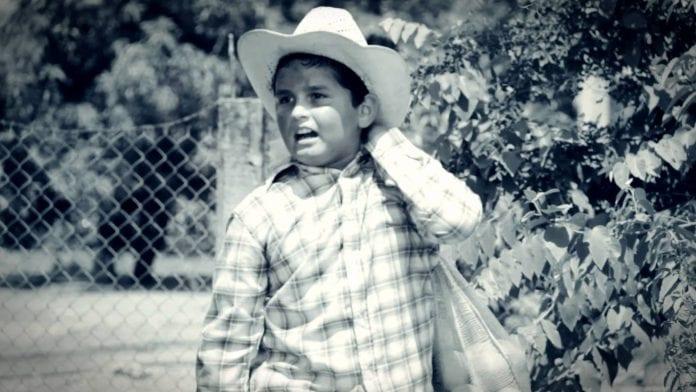 Comienzo de Joaquín El Chapo Guzmán - Comienzo de Joaquín El Chapo Guzmán