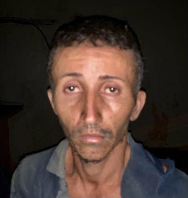 Detenido responsable del asesinato de dos jóvenes en Portuguesa