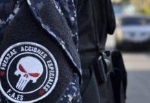 AI exigió a CPI investigar ejecuciones extrajudiciales - AI exigió a CPI investigar ejecuciones extrajudiciales