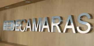 Fedecámaras Carabobo aumento de impuestos