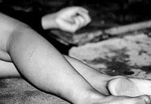 feminicidio en Venezuela - feminicidio en Venezuela