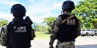 detenidos por pornografía en Anzoátegui - detenidos por pornografía en Anzoátegui