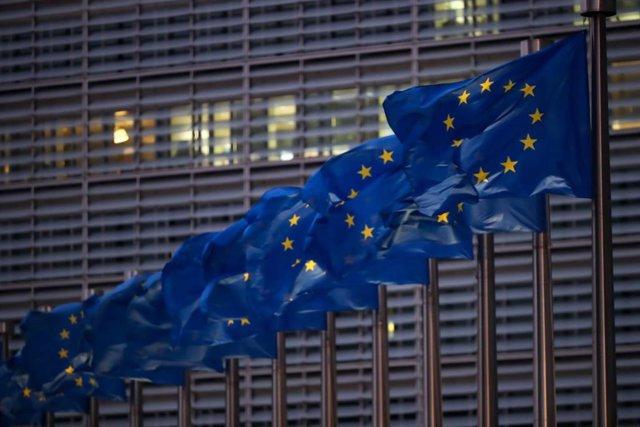 Unión Europea declara no grata representante de Venezuela