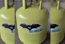 Plan Cayapa de Gas en San Diego - Plan Cayapa de Gas en San Diego