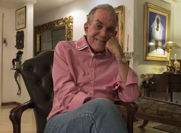 Gilberto Correa – Gilberto Correa