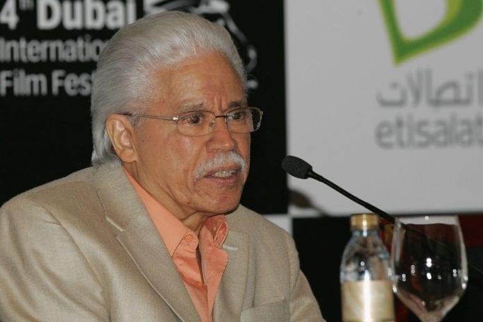 Johnny Pacheco - Johnny Pacheco