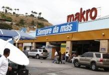 Makro relanzamiento tiendas Venezuela - Makro relanzamiento tiendas Venezuela