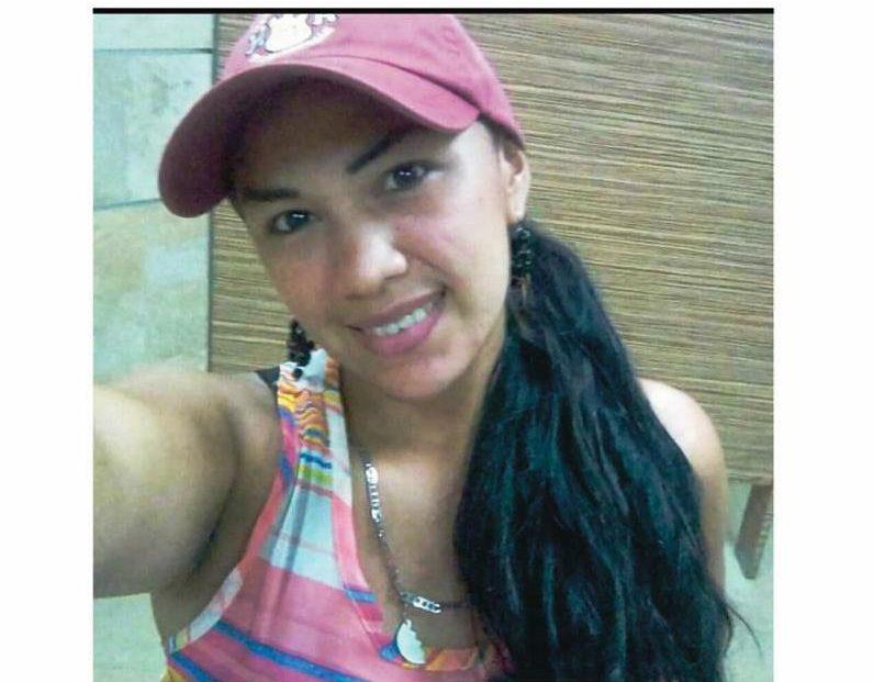 Feminicidio de Mariangel Rodríguez - Feminicidio de Mariangel Rodríguez
