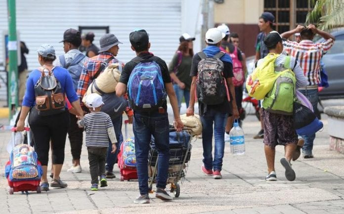 Matanza en Tamaulipas - Matanza en Tamaulipas