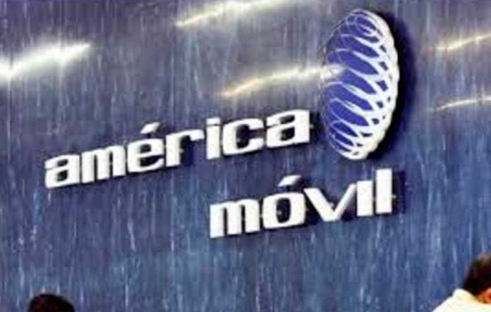 América Móvil comprado Movilnet - América Móvil comprado Movilnet