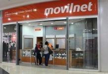 Movilnet activa servicio de Agentes Digitales
