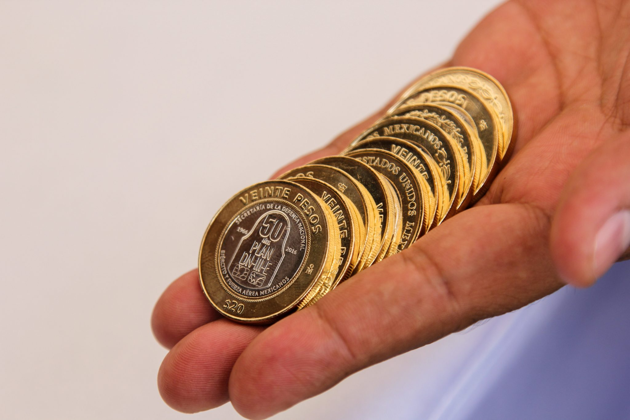 El cuento de las 100 monedas - El cuento de las 100 monedas