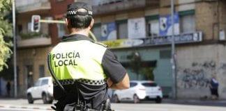 Venezolana asesinada en Colombia - Venezolana asesinada en Colombia