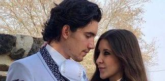 Alex Fernández - Alex Fernández