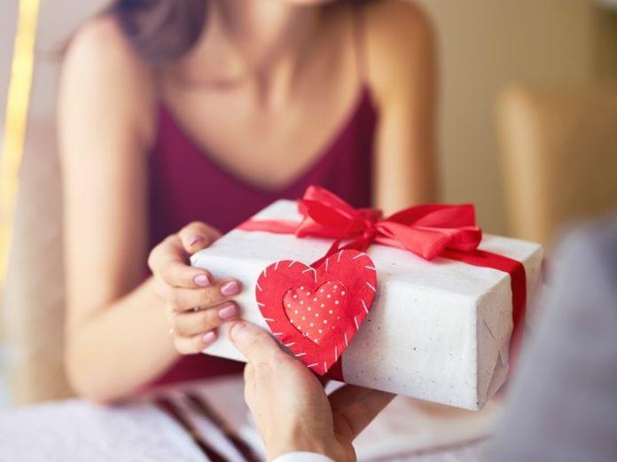 Día de los Enamorados regala detalles hombre - Día de los Enamorados regala detalles hombre