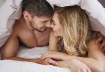 Seduce pareja Día de los Enamorados - Seduce pareja Día de los Enamorados