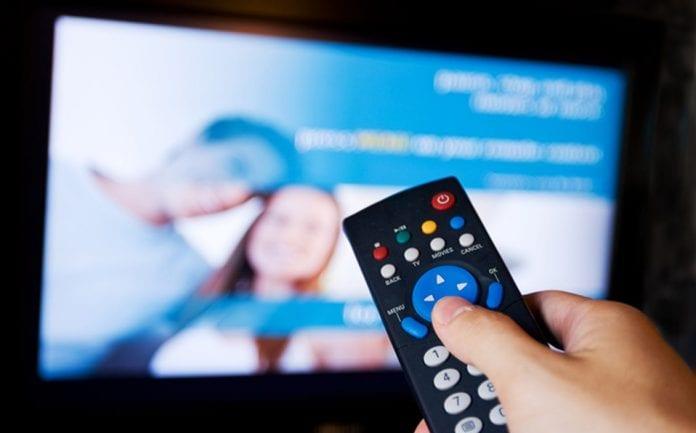 Cambio de plan en Simple TV