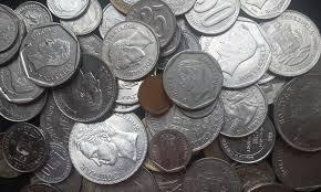 billetes tinoquitos - billetes tinoquitos