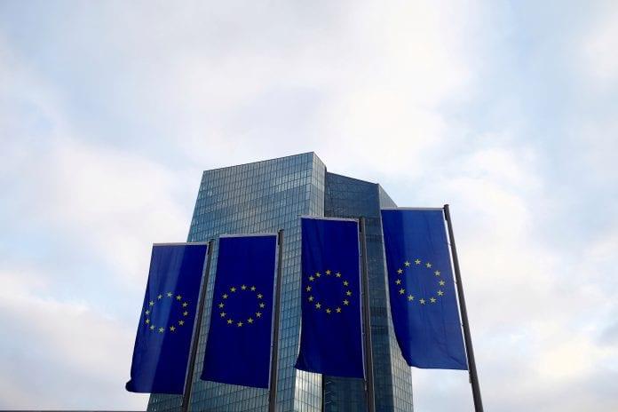 UE sancionó a diputados opositores y funcionarios - UE sancionó a diputados opositores y funcionarios
