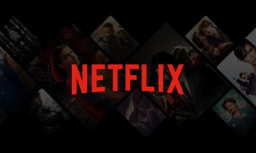 Netflix prepara película sobre GameStop y Wall Street
