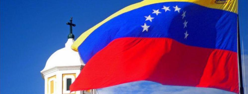 Venezolanos y peruanos - Venezolanos y peruanos