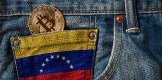 Venezuela en el ranking mundial de minería