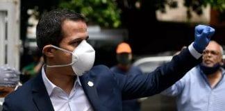Oposición rechazó que el Gobierno priorice vacuna contra el Covid-19