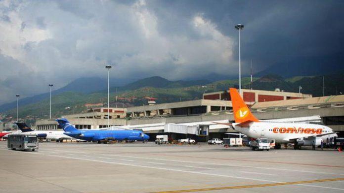 Habilitarán vuelos nacionales en el periodo de flexibilización y carnavales