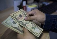 Banco de Venezuela pago de nóminas - Banco de Venezuela pago de nóminas