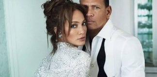 Jennifer López y Alex Rodríguez terminaron su relación