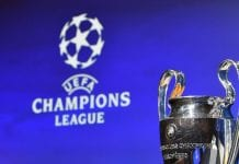 Cuartos de final de la Champions League liverpool bayern munich