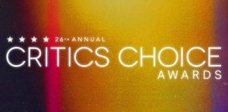 Ganadores de Critics Choice Awards 2021