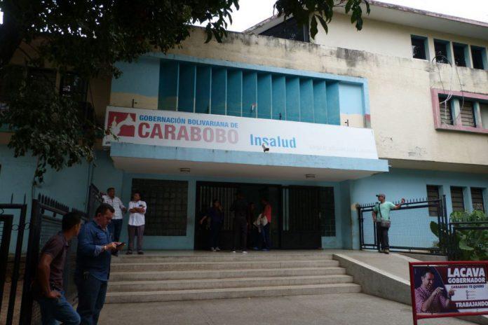 Aumenta el déficit de enfermeros en hospitales carabobeños