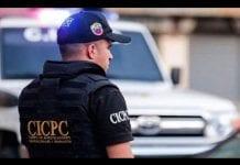 Detenidas cuatro personas en Barinas - Detenidas cuatro personas en Barinas